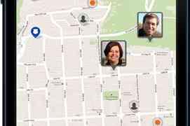 Life 360 Family Locator